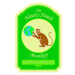The Ninety Ninth Monkey