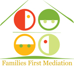 Families First Mediation