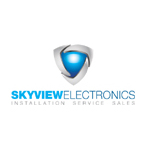Skyview Electronics