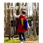 Little Hero's